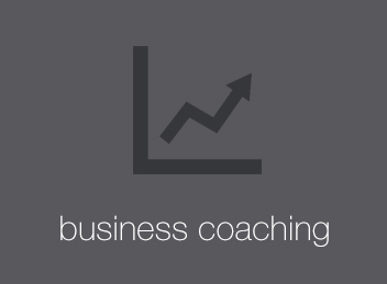 business-coaching2
