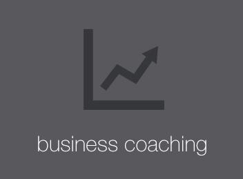 business-coaching2