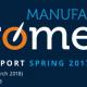 Manufacturing Barometer Report