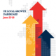 UK Local Growth Dashboard