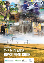 Midland Investment Guide 2018